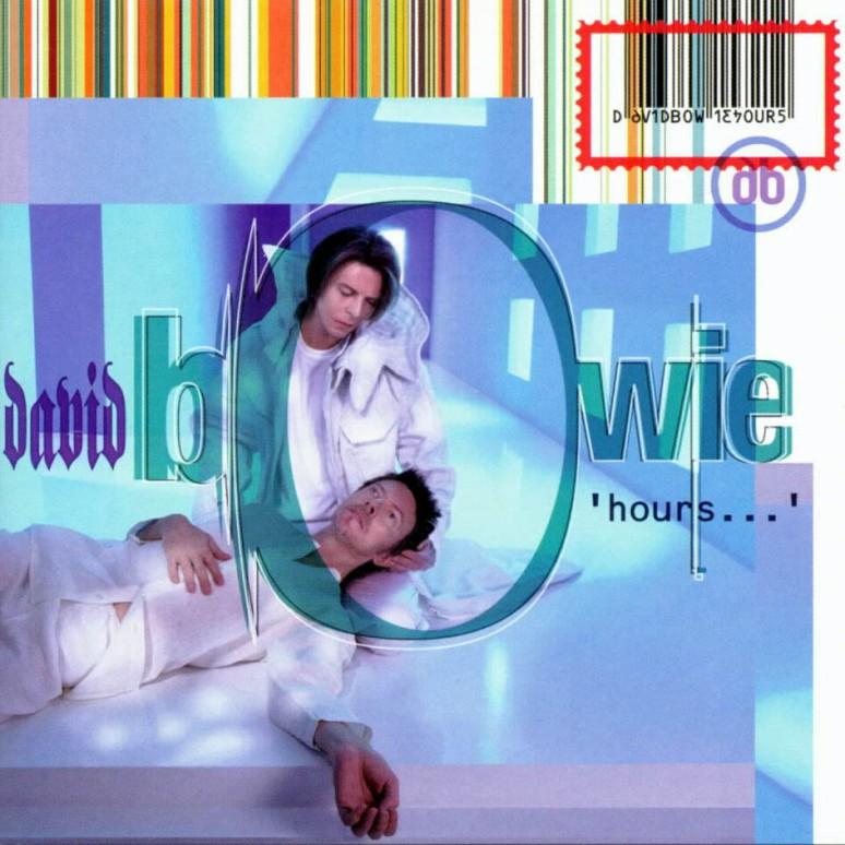 david-bowie-hours