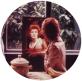 bowie mirror