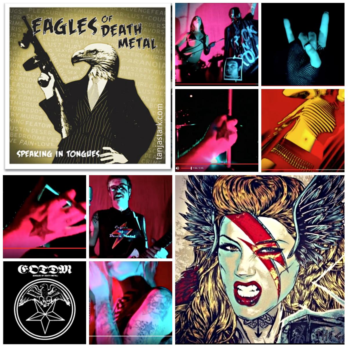 eagels of death metal collage.jpg