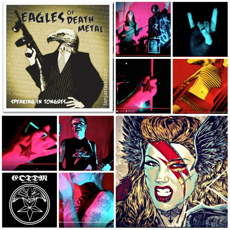 eagels of death metal collage.jpg